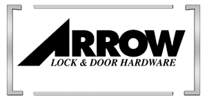 Metro Master Locksmith Ocean Grove, NJ 732-749-7416